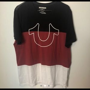 🛒 true religion brand!